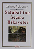 Safahat'tan Secme Hikayeler