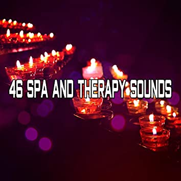 46 Spa And Therapy Sounds