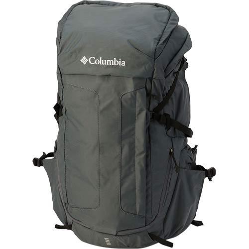 Columbia(コロンビア)『パインホロウ2デイパック(UU0078)』