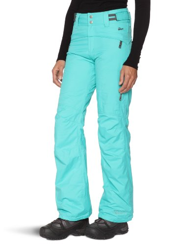 Protest Hopkins 12 Snowboard Hose - Mint Gum