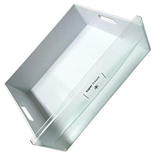 Cassetto superiore per congelatore Frigorifero congelatore C00144962 ARISTON HOTPOINT HOTPOINT