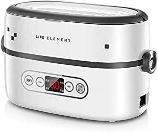 Amazon.es: robot de cocina con voz - Pequeño electrodoméstico ...