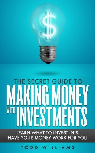 smart investment guru stocks