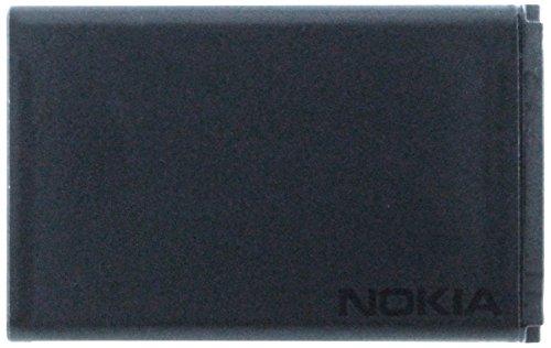 Nokia BL-5C E50/E60/N70/6680/7610/6085/3120/2600 Batteria per telefono cellulare
