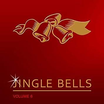 Jingle Bells, Vol. 6