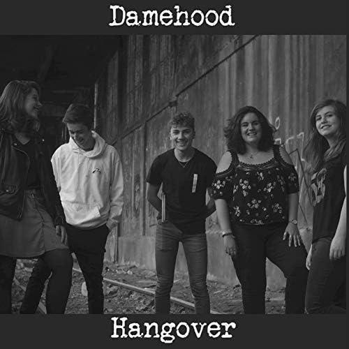 Damehood