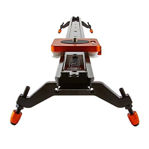 TARION TR-SD80 - 8