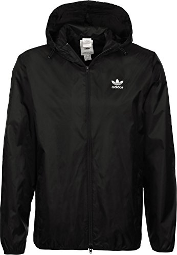 adidas Windbreaker von adidas Originals
