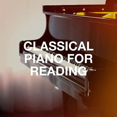 Relaxing Piano Music Consort, Classical Chillout Radio & PianoDreams