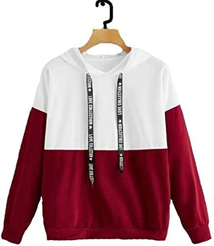 Full Sleeve Hooded T Shirt For Men S Boy S