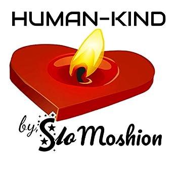 Human-Kind
