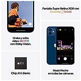 iPhone 12 (Azul) 128 GB
