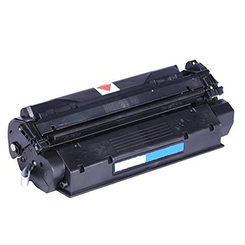 Para Canon CRG-W Reemplazo de cartucho de tóner para Canon LBP1210 FAX-L360 L380 L390S L398S L400 Clase D320 D323 D340 D383 D398 Clase Laser 310 510 Impresora