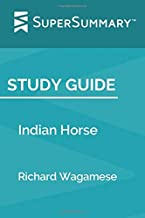 Best indian horse study guide Reviews
