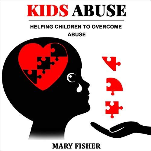 Kids Abuse Titelbild