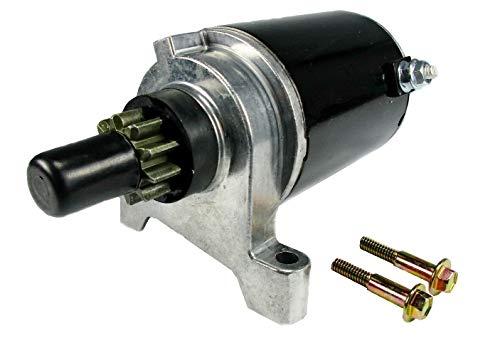 Anlasser Starter für Tecumseh OHV110 OHV120 OHV130