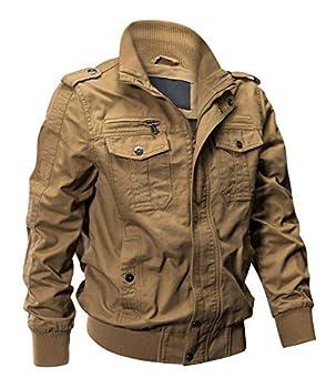 Best ww2 army jacket Reviews
