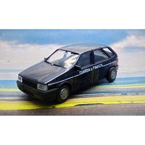 Rietze H0 1/87 Fiat Tipo Guardia di FINANZA 50375