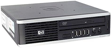 HP Elite 8200 Ultra Slim Desktop Intel 2.5GHz PC Core i5-2400S Outlet ☆ Free Shipping - Miami Mall