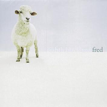 Rzewski: Fred - Music of Frederic Rzewski