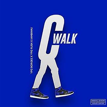 C Walk