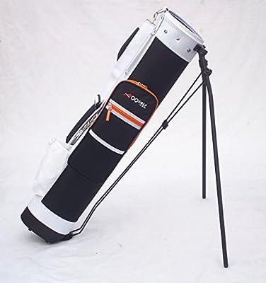 C13 Adult Golf Range