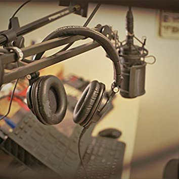 Strictly Headphones