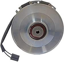 Parts Player New PTO Clutch for Bobcat Bunton Ransomes Walk Behind Hydro Drive EC ES Series 15-17HP 2721110, 5219-18, X0345, 7-06291, 255-339