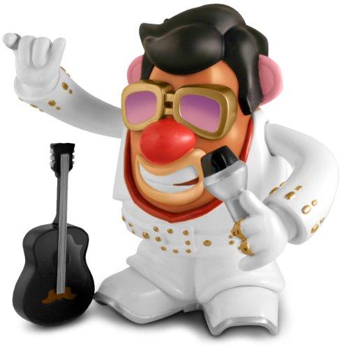 Mr. Potato - Figura -...