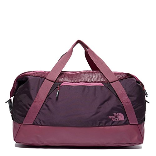 The North Face T92T763PB
