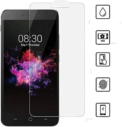 Tp-Lınk Neffos X1 Max Darbe Emici Şeffaf Ekran Koruyucu ŞEFFAF