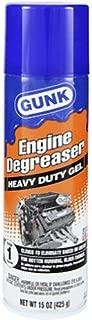 Gunk EBGEL 15 Ounce Automotive Accessories