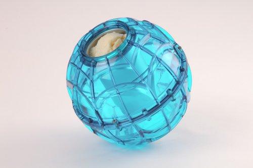 Play and Freeze Ice Cream Maker (The Ice Cream Ball), Glacier