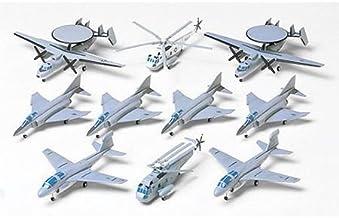 10 Mejor Comprar Avion Ultraligero de 2020 – Mejor valorados y revisados