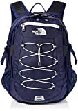 The North Face Borealis Classic Mochila, Unisex Adulto, Blue, OS