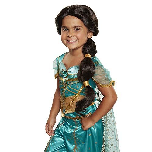 Aladdin, orientalische inspiriertes Teeservice-Set füe Kinder