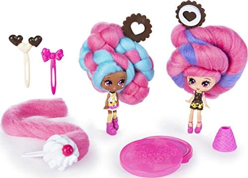 Candy doll girls _image4