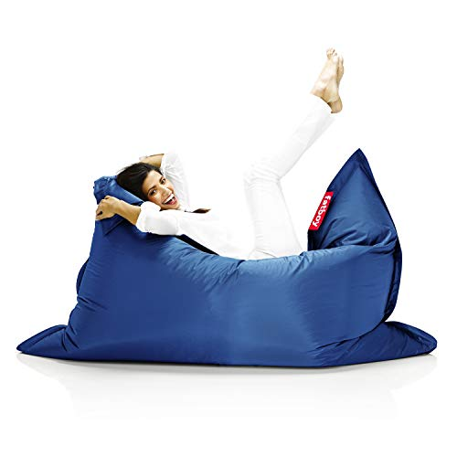 Fatboy Original Bean Bag Chair, Petrol