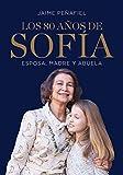 Los 80 años de Sofía: Esposa, madre y abuela (Ocio y entretenimiento)