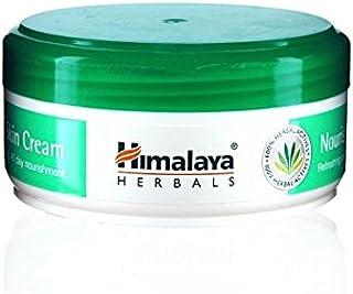 Himalaya Nourishing Skin Cream 250ml
