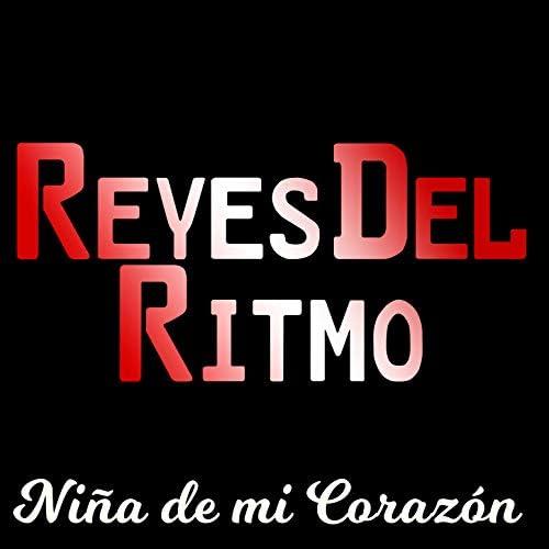 Reyes Del Ritmo
