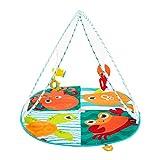 Zoom IMG-1 fisher price piega vai palestrina