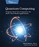 Quantum Encryption Softwares
