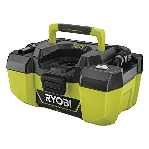 Ryobi, 18 V