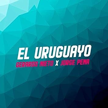 El Uruguayo
