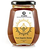 THE ANTIOXIDANTS: The presence of antioxidants in our honey has beneficial effects on heart health, including increased blood flow to your heart and a reduced risk of blood clot formation. BEAUTIFUL & HEALTHY SKIN: Anti-bacterial properties of honey ...