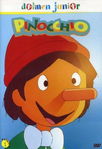 PinocchioVolume01