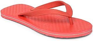 PARAGON Men's Flat Lite Flip Flops