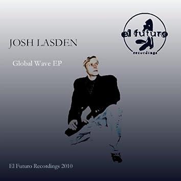 Global Wave EP