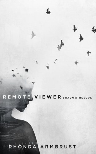 Remote Viewer: Shadow Rescue